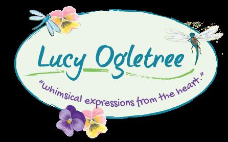 Lucy Ogletree